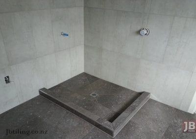 JB-Tiling-Auckland-Bathroom-Tiling-