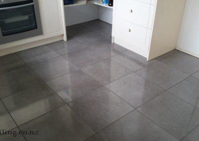 JB-Tiling-Kitchen-Tiling-Auckland