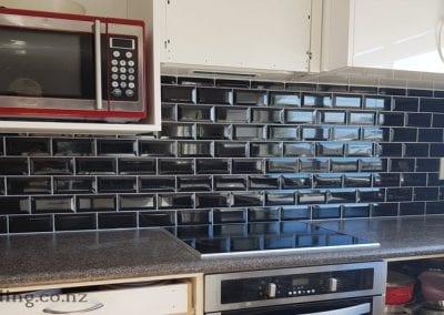 JB-Tiling-Splashback-tiling-auckland