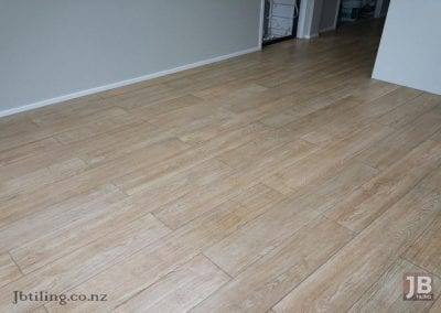 JB-Tiling-interior-tiling-auckland-2