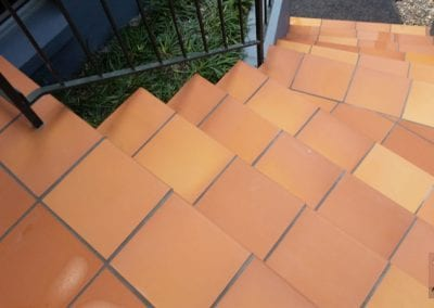 JB Tiling - Exterior Tilers in Auckland