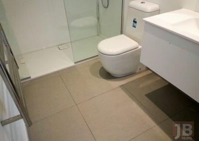 jb tiling auckland