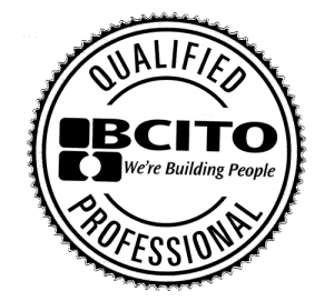 Qualified Auckland Tiler