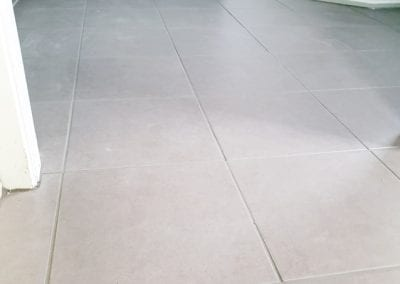 Tiling Auckland - JB Tiling LTD